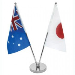 旗幟訂製知識