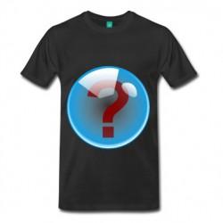 廣告 T-Shirt 常見問題-品質篇