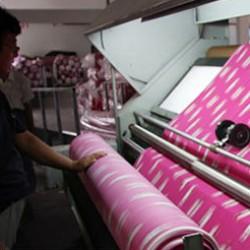 廣告傘印刷方式