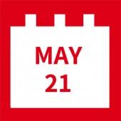 日曆 | 月曆