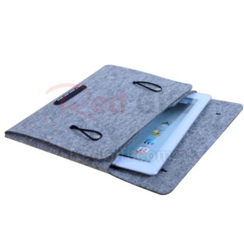 平板電腦袋