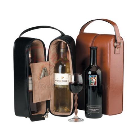 尊貴紅酒袋