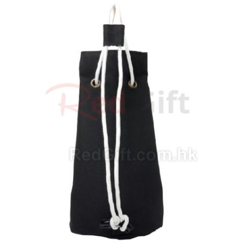 圓筒索繩袋