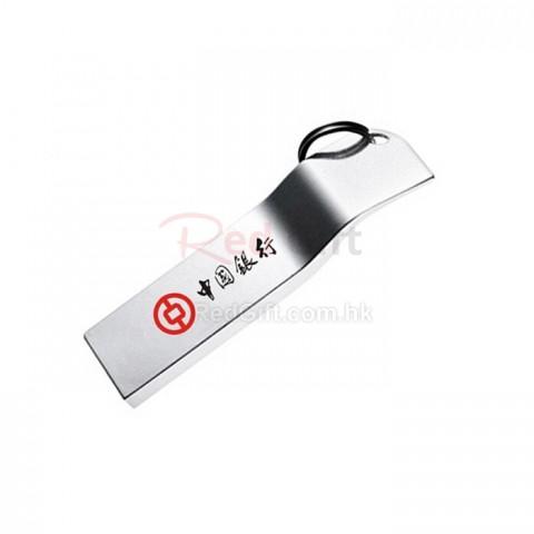 金屬USB手指