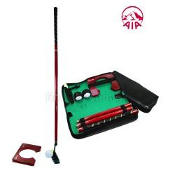 高爾夫球禮品套裝-友邦保險香港